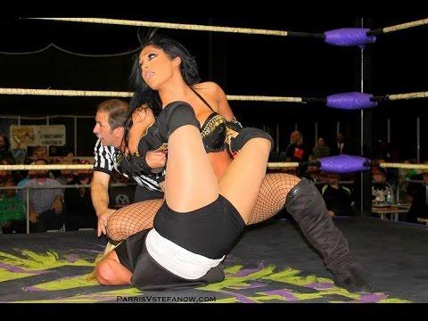 fciwomenswrestling.com article, wrestlingnews.com photo
