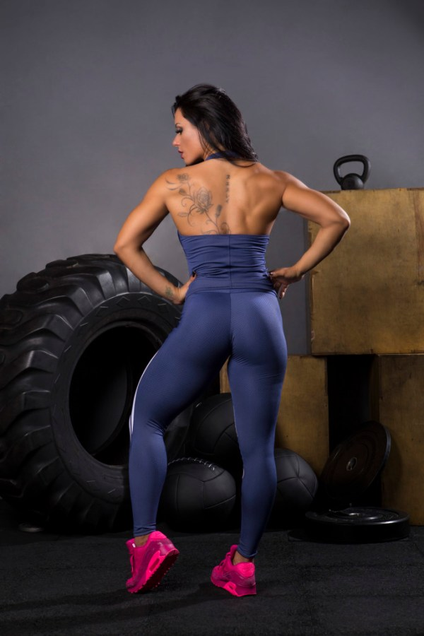 fciwomenswrestling.com article, girlswithmuscle.com photo