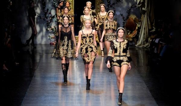 fciwomenswrestling.com article, traveltoitalyblog.x2beta.com photo