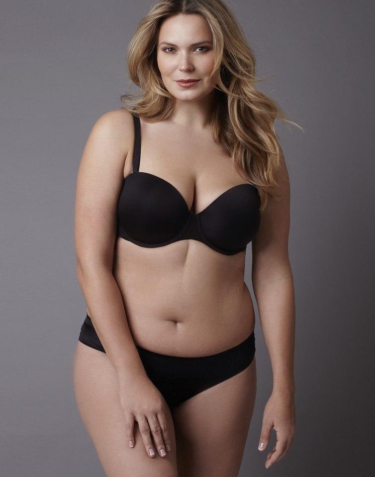 Katya Model Images Usseek Com
