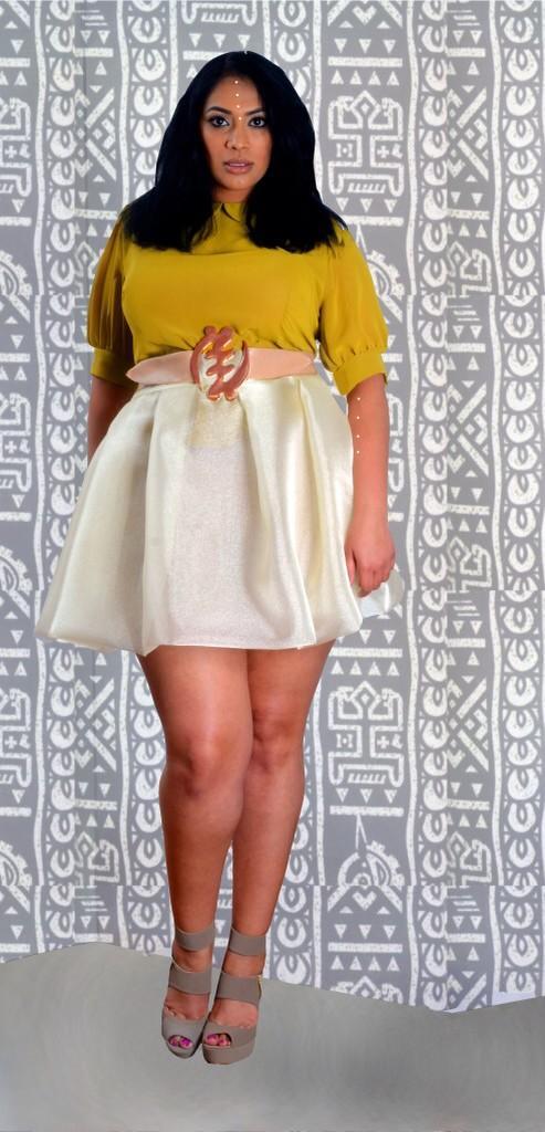 fciwomenswrestling.com article, Tinder twitter.com photo