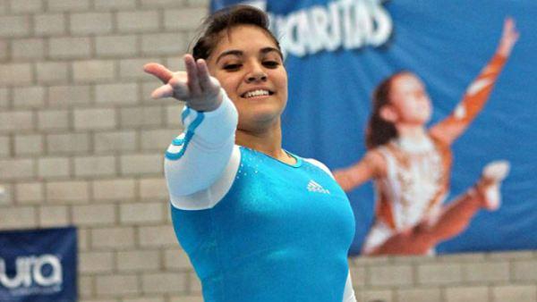 alexa-moreno-mujeres-criticadas-olimpiadas-2-www-mundotkm-com-alexa-moreno