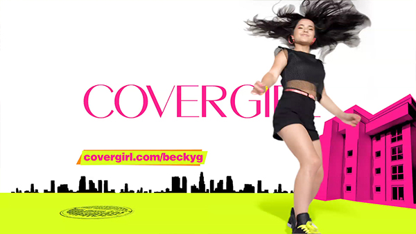 fciwomenswrestling.com article, becky g covergirl.com photo