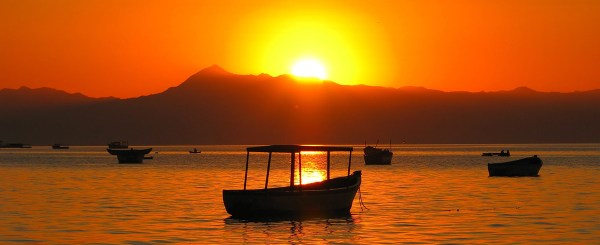 fciwomenswrestling.com article, malawi tourism photo credit