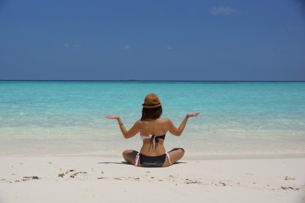 pexels-photo-65977-large-girl-wellness-yoga-beach