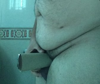 small penis pictures
