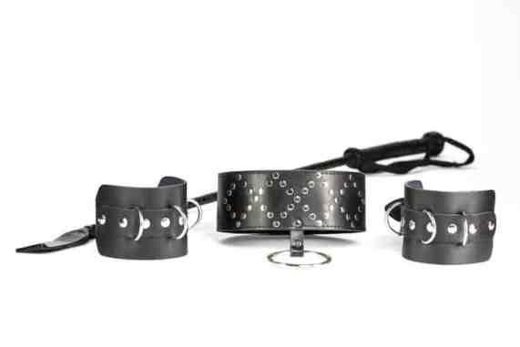 bdsm tools, bdsm cuffs