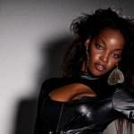 black skype Mistress
