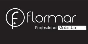 flormar-300px