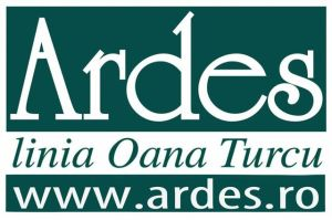sigla Ardes