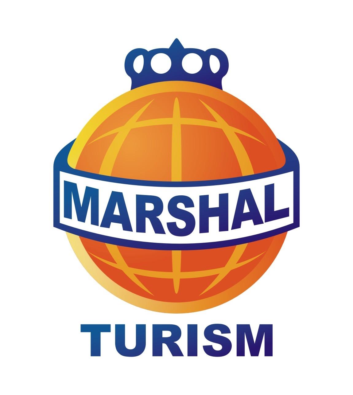 Logo Marshal Turism-2