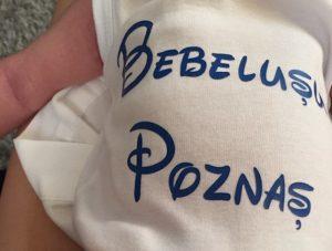 pelinel_bebe