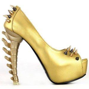 pantofi-2