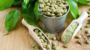 green-coffee-800.com
