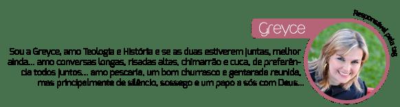 Colunista-04