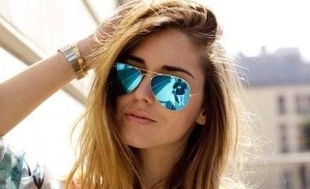 oculos-ray-ban-azul-espelhado-armaco-dourada-em-estoque-308801-MLB20398099494_082015-O