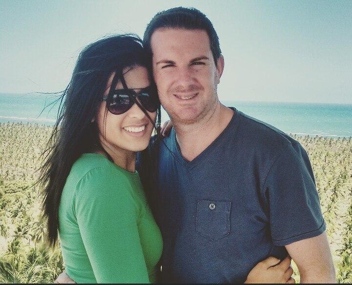 Minha História de Amor – Camila e Renato
