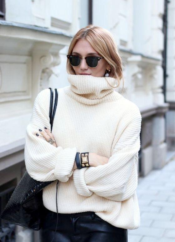 Therapy Clothes - roupa que abraça