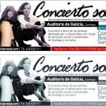 juntos_podemos_concierto