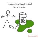 no_quiero_gente_toxica