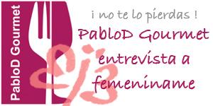pablo_entrevista_femeniname