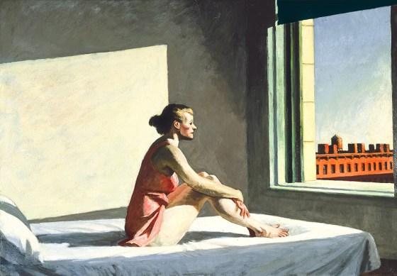 mujeres_ventana_fem