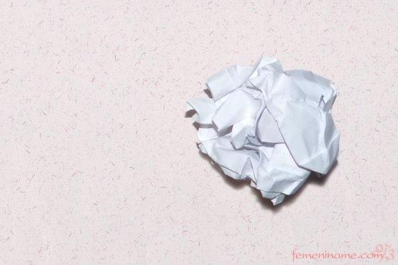 recuerdos_papel