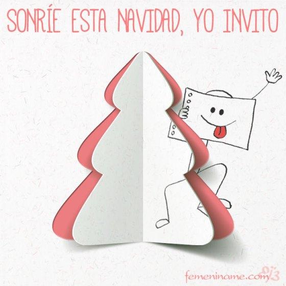 felicitacion_femeniname_2013