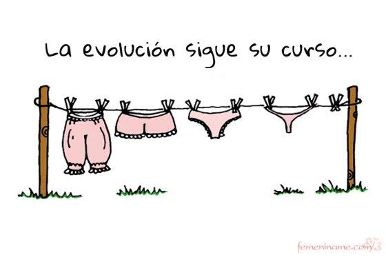 dia_mujer_evolucion_curso
