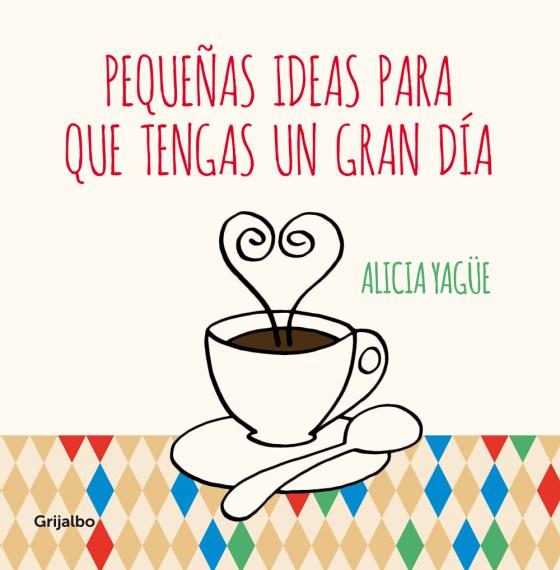 pequenas_ideas_alicia_yague