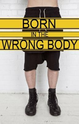 Wrong Body