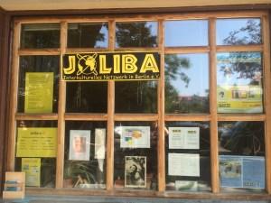 Joliba 1