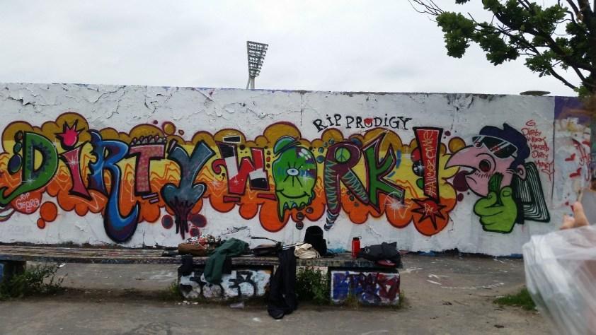 Berlin Massive III (Gutierrez)