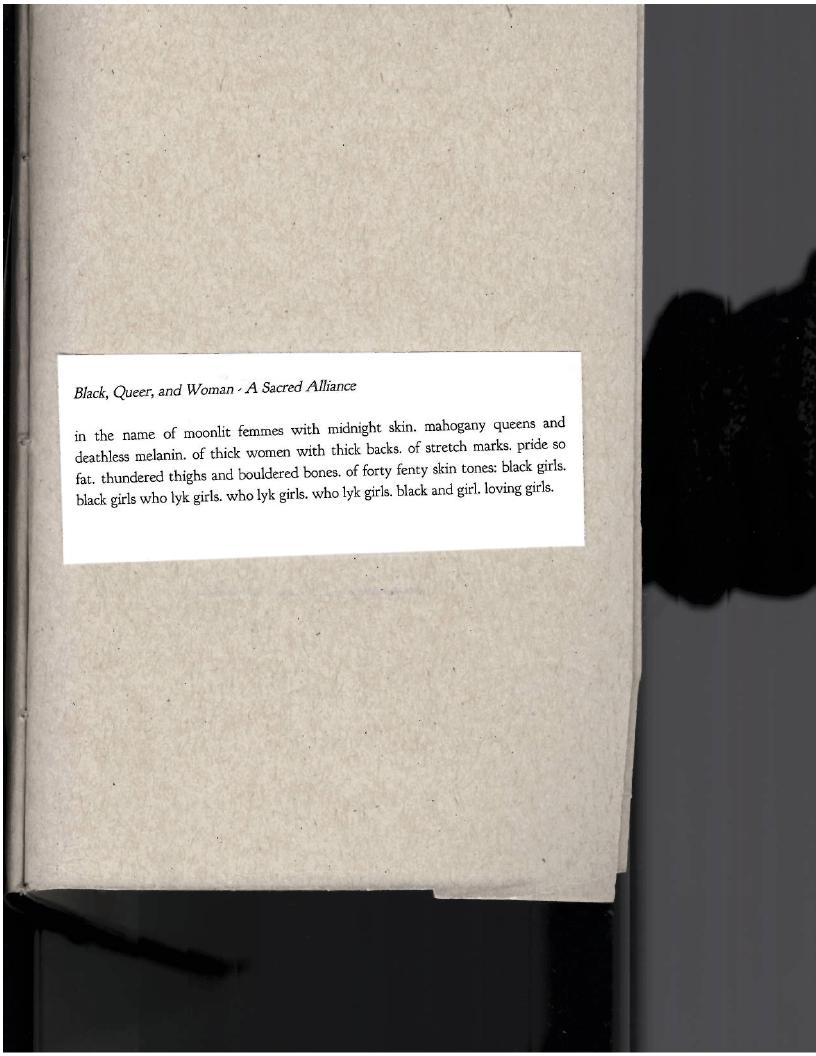 ANotQueerEnoughManifesto_011