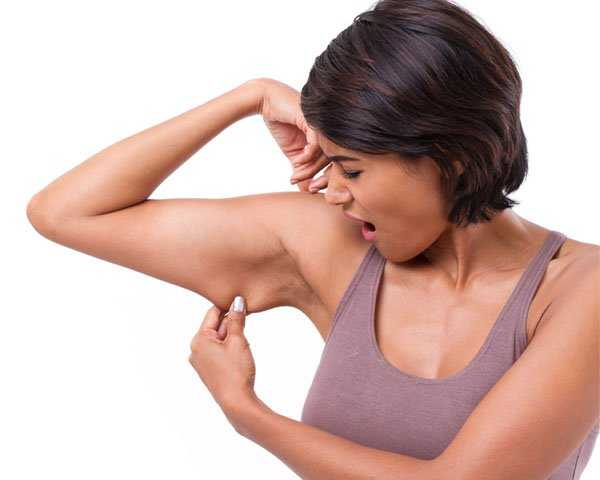 How To Reduce Arm Fat Quickly