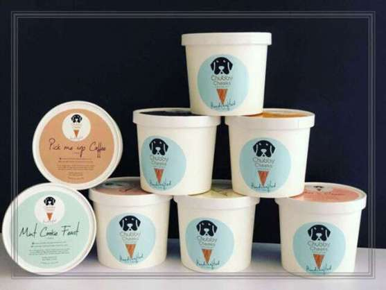 4 Homegrown Artisanal Ice Cream Labels To Support RN | Femina.in