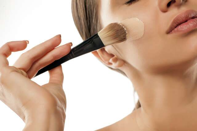 How To Apply A Primer Makeup