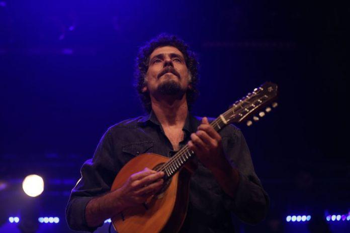 Festival de Música, Nacional FM