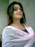 সামান্তা রহমান