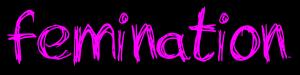 femination_logo