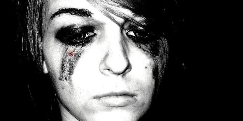 bloody_tears