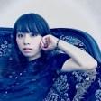 Yullippe - https://soundcloud.com/yuriurano