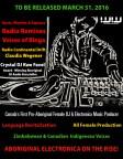 DJ Kwe - https://soundcloud.com/crystal-favel