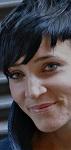 Alicia Hush - https://exit.sc/?url=http%3A%2F%2Fwww.hushlamb.com%2F