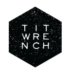 Titwrench - http://www.titwrench.tumblr.com/