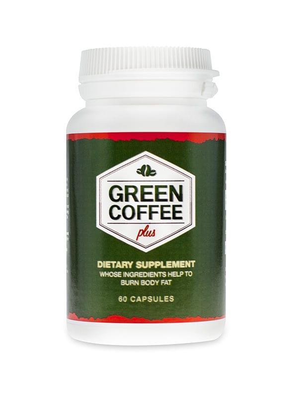 Green coffee 1500 atsiliepimai