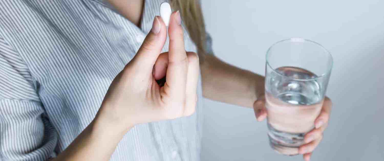 Bei der Anwendung von formoline L112 , sollte immer auf die Dosierung geachtet werden.