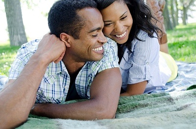 10 ways to know if you are dating a real man