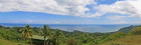 Panoramic-Bella-Vista-wide-angle