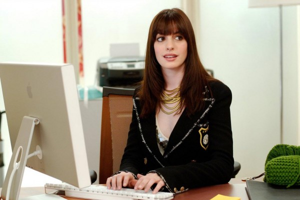 devil-wears-prada-stills31